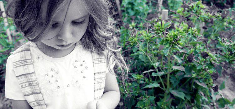 Токсичные родители… Это про вас? Статью о воспитании детей подготовили специалисты нашей поликлиники.