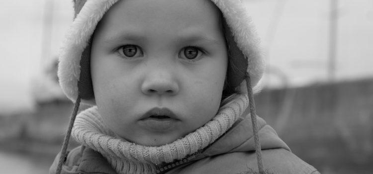 Что не нужно говорить детям, чтобы не сформировать у них комплексы?Об этом читайте в статье, которую подготовили специалисты нашей поликлиники.