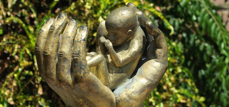 Вред аборта — в чём он заключается?