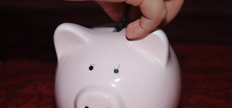 Уважаемые родители, если вы хотите научить своего ребенка правильно обращаться с деньгами, эта информация для вас.