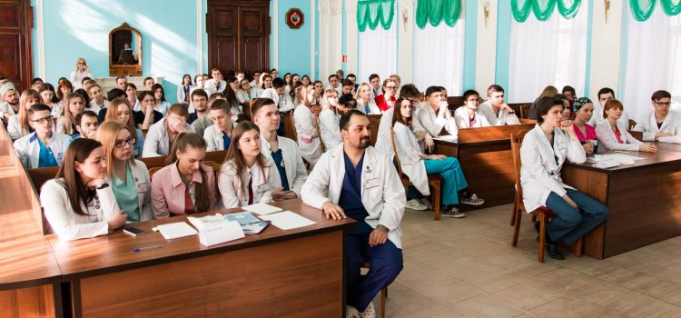 Информация для выпускников 11 классов, желающих получить целевое направление.