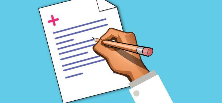 Информация о выдаче медицинских документов для учеников школ ЗШК.