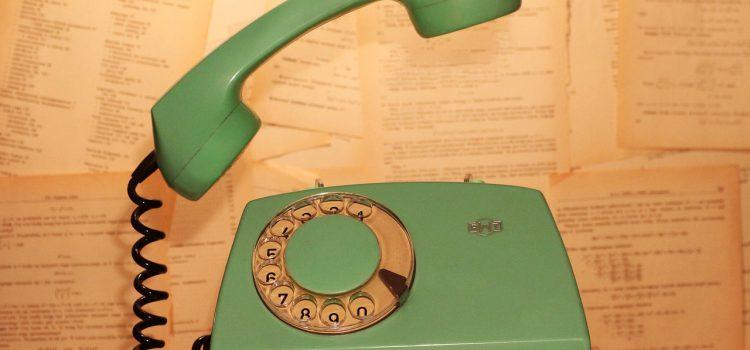 Уважаемые пациенты, в октябре продолжит работу телефон здоровья. Звоните (8172)72-00-60 с 15 до 16 часов.