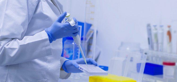 Желающие пройти бесплатное обследование на ВИЧ инфекцию без визита к врачу