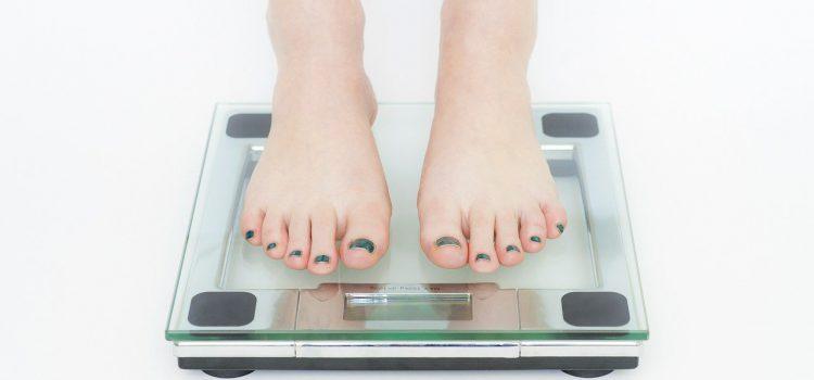 По поводу ожирения есть разные мнения.