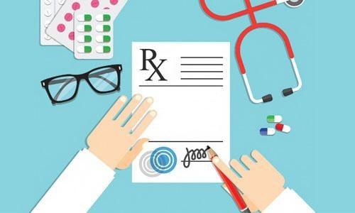 Уважаемые пациенты, относящиеся к льготным категориям граждан, получающие лечение с выпиской рецептов для получения препаратов в уполномоченный аптеке бесплатно.